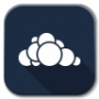 shared:icons:owncloud-icon_96x96.png