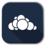 shared:icons:owncloud-icon_128x128.png